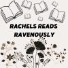 Rachels Reads Ravenously